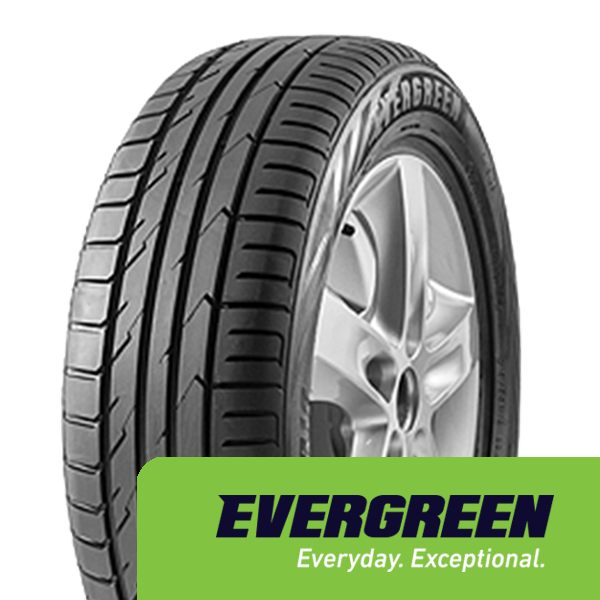 Image result for evergreen tyres