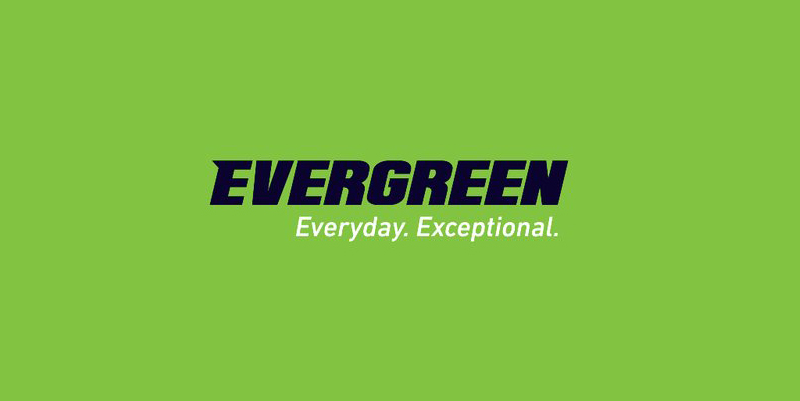 Evergreen offers marriage of high performance and long life